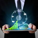 online marketing e e-commerce